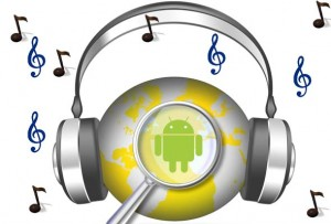 playwindowsmediaplayerongoogleandroidmusic