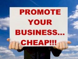 promoteyourbusinesscheap