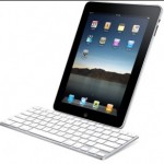 How The Mighty Apple iPad Tablet PC Has Completely Changed The Online World