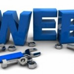 The Primary Sources Of Website Traffic And Targeted Customer Acquisition