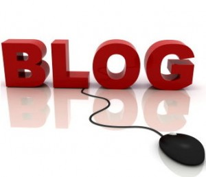 what to do after your blog posting
