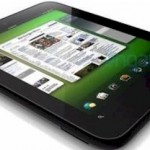 Hewlett-Packard To Introduce TouchPad Tablet webOS Apps In Pivot e-Magazine