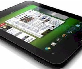 HP-TouchPadTablet-PC