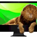 Review Of Apple's OS X Lion Operating System For The Mac