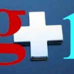 How Google+ Plus Impacts Business Marketers And Branding