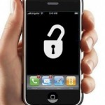 Why Enterprises Should Be Concerned About Mobile Device Security