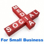 So You're Starting A Social Media Campaign For Your Small Business