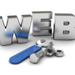 Why Your Poorly Designed Site Needs A Professional Business Website Design