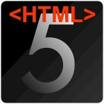 HTML5 Why The Adoption Of HTML5 Is Gaining Popularity By Mobile Devices
