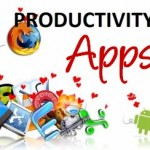 The Best Productivity Apps For Your Tablet PC