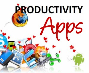 the best-productivity-apps-for tablet pcs