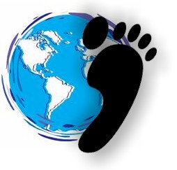 what is our Ecological Footprint