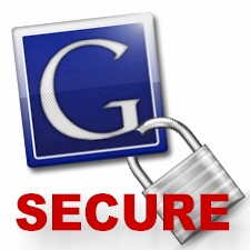 are yourgoogle-accountssafeandsecure