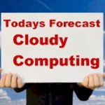 Is Cloud Computing Finally Coming To Age For Businesses And Consumers