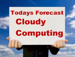 cloudcomputingexplained