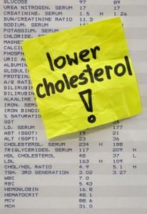 howyoucannaturallylower-cholesterol