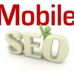 Developing Mobile SEO Search Engine Optimization Strategies For Mobile Websites