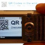What Are QR Codes And Why Do I Need This For My Business