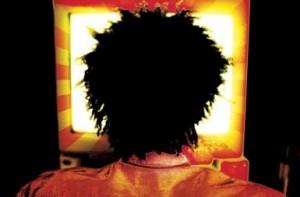 watching entourage tv series review