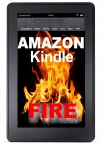 the-amazon-kindle-fire-tablet