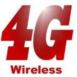 Why Upgrading To 4G Mobile Broadband Will Speed Up Your Life