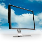 Is Your Business Ready For Cloud Computing Services Going Mainstream