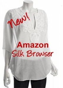 amazonsilkbrowser