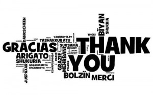 giving gratitude appreciation-thank-you