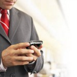 The Risks Of Mobile Devices On Enterprise Networks
