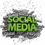 Dissecting Social Media Intelligence To Influence Market Growth