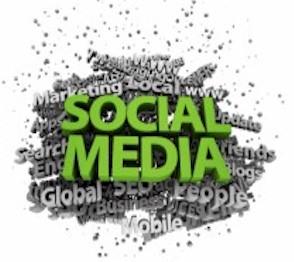 social-media-for enterprises