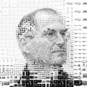 steve-jobs-the-visionary