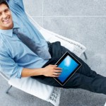 How You Can Operate Your Entire Business Using A Tablet PC
