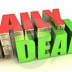 Why You Should Start Your Own Daily Deals Group Buying Solution