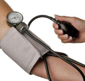 AttemptingtoreduceHypertension