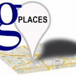 Google Places For Business Improves Their Search Results