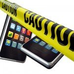 Safety Tips For Mobile Device Protection When Shopping Online
