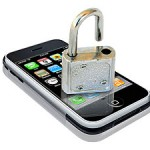 Why Mobile Device Security Is The Biggest Threat In Technology