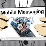 Why Mobile E-Mail Messaging Is Necessary For Your Business