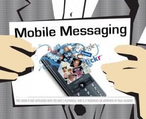 mobilemessaging