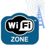 Setting Up Access Points And Maintaining A Wireless Wi-Fi Workplace