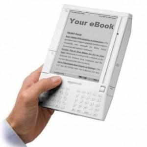 writeanamazonkindleebook