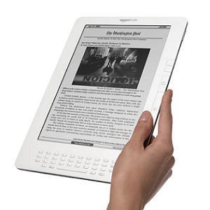 amazon-kindle-ebook-ereader