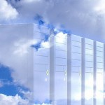 What Is Cloud Computing Security Still The Biggest Concern