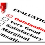 Giving The Power Back To The Employees During Performance Evaluations