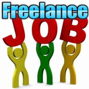freelanceworkerslookingforajob