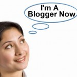 Here's Why Now Is A Good Time To Start Your Own Blog