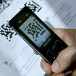 Using QR Codes For Businesses To Attract Mobile Users