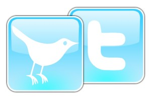 usingtwitterfor your business