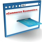 Principle Economics Of Operating An Online eCommerce Store